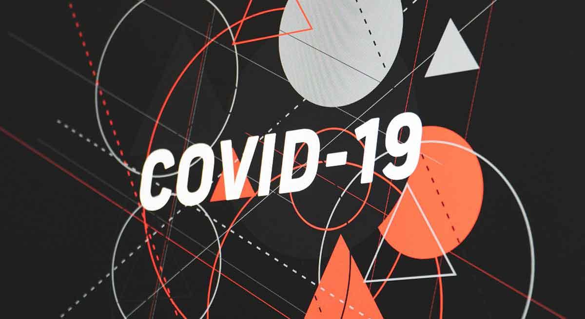 Ana Sayfanızın Yeniden Tasarımı, COVID-19 Krizi Ortasında İş Performansınızı Nasıl Artırabilir?