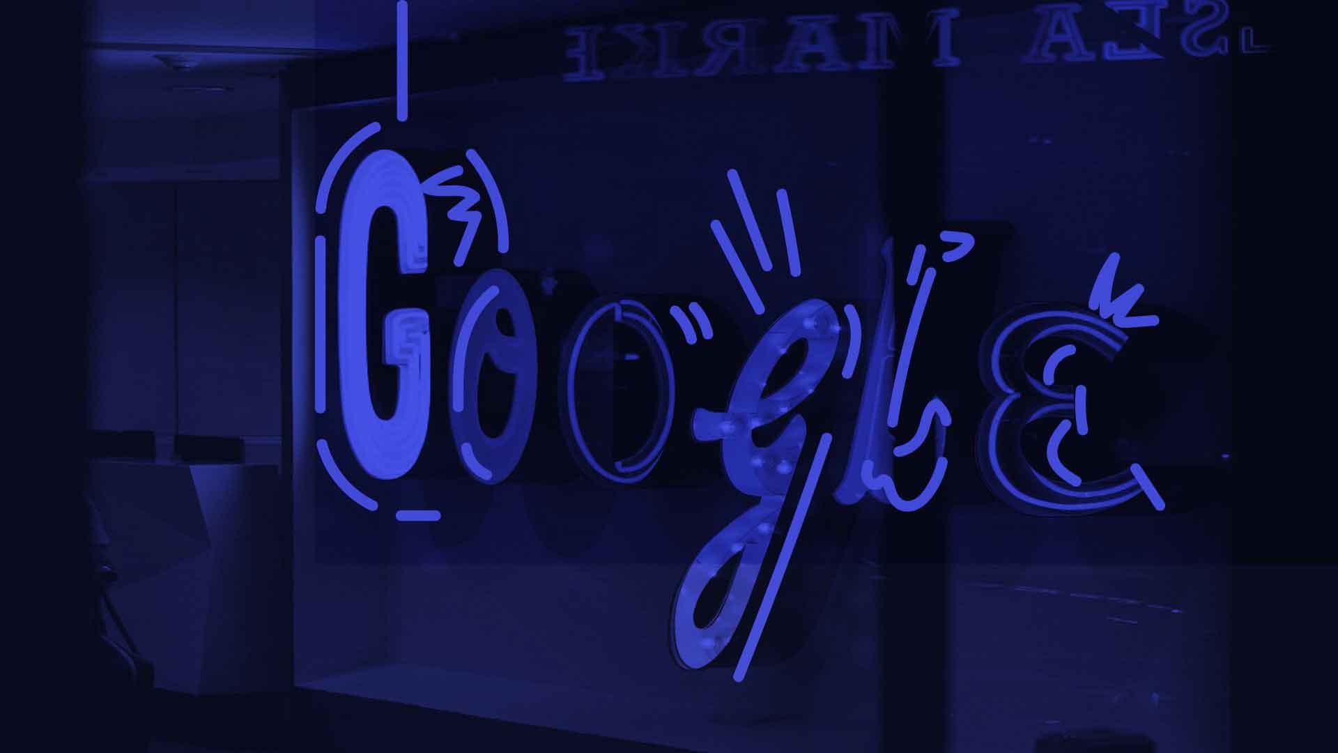 Google Ads & SEO Danışmanlığı