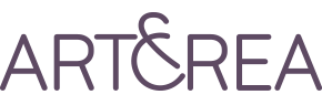 Art&Crea Light Logo