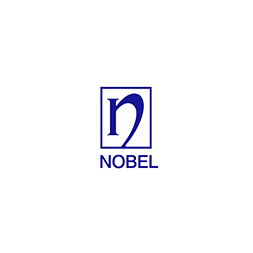 Nobel İlaç | Referanslar - Art&Crea