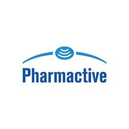 Pharmactive | Referanslar - Art&Crea