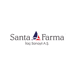 Santa Farma | Referanslar - Art&Crea