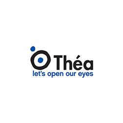 Thea | Referanslar - Art&Crea